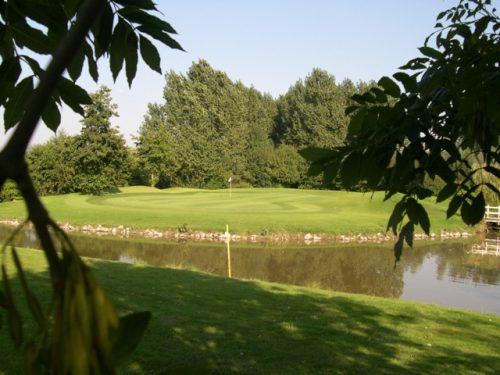 Oostburg Golf Course-0