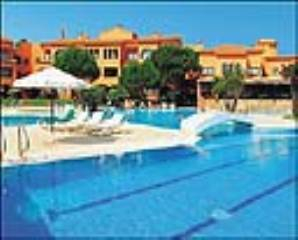 La Costa Golf & Beach Resort Hotel-6558
