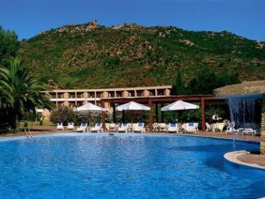 Is Molas Resort Hotel-10408