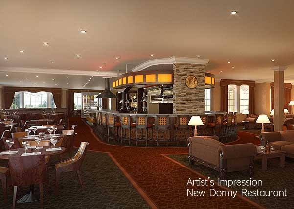 The Gleneagles Hotel-12648