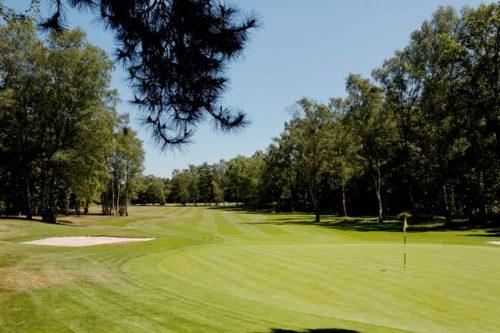 Royal Golf Club du Hainaut-9284