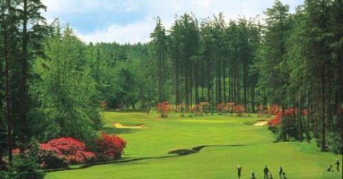 Slaley Hall Hunting Golf Course-0