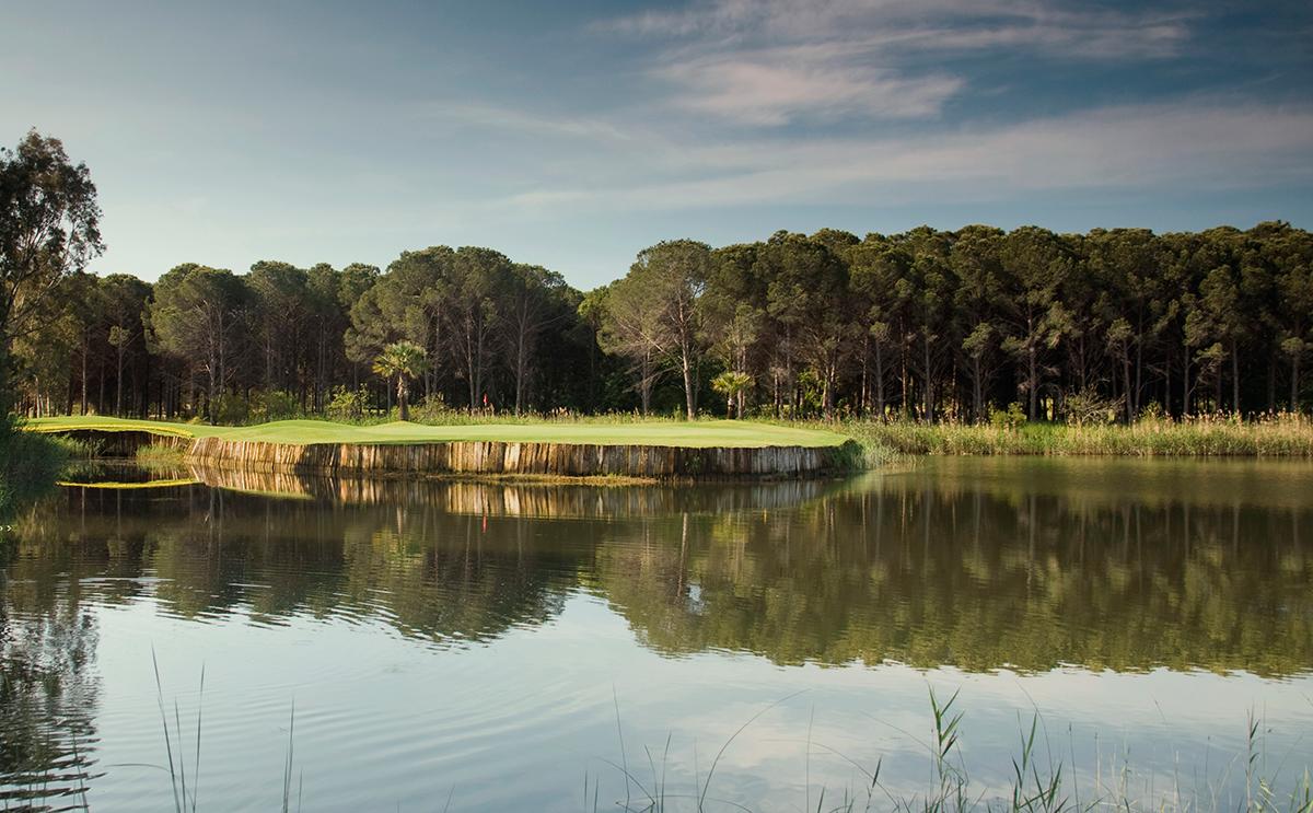 National Golf Club-17010