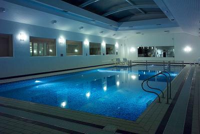 The Saunton Sands Hotel-13996