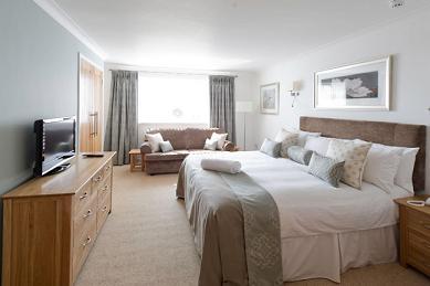 The Saunton Sands Hotel-13997