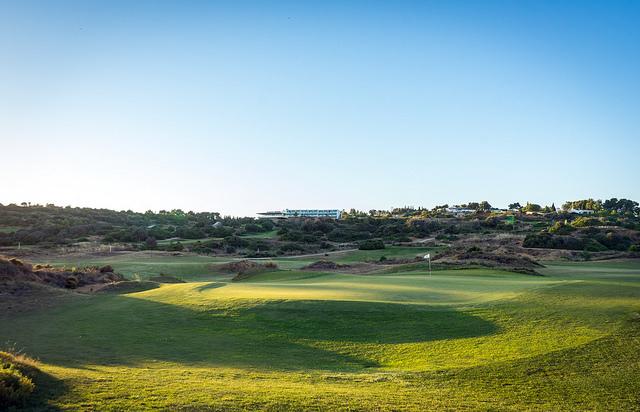 Palmares Golf Course-15863