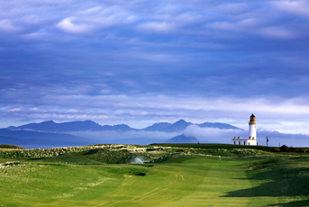 Turnberry Resort Golf Course-12271