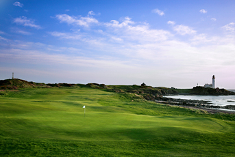 Turnberry Resort Golf Course-12272