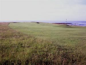 Dunbar Golf Course-0