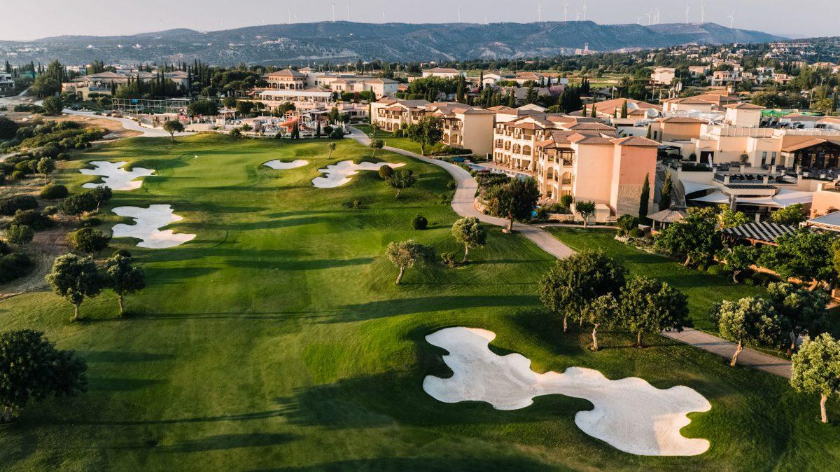 Aphrodite Hills Golf, PGA National Cyprus-15751