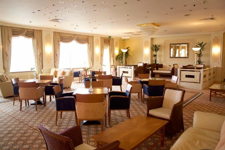 The Saunton Sands Hotel-13999