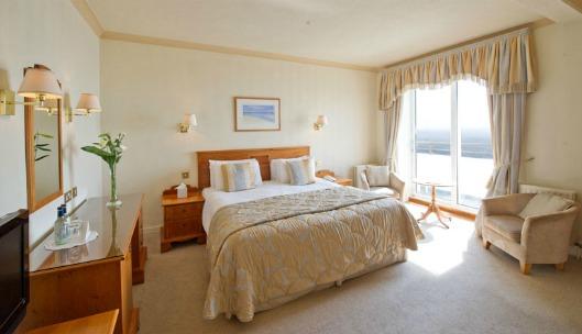 The Saunton Sands Hotel-14000