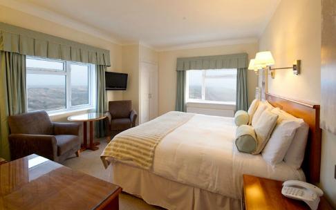The Saunton Sands Hotel-14001