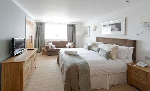 The Saunton Sands Hotel-14002