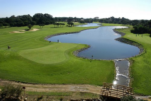 Quinta da Marinha Golf Course-0
