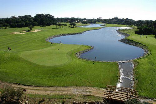 Quinta da Marinha Golf Course-0