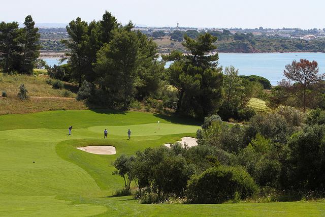 Palmares Golf Course-16908
