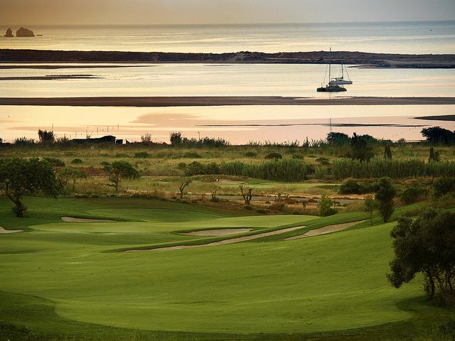 Palmares Golf Course-16907