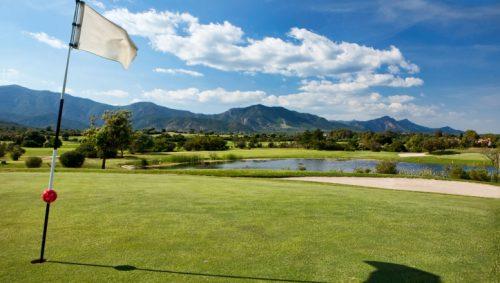 Is Molas Resort Golf Course-10424