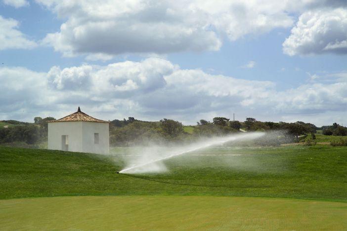 CampoReal Golf Course-8913