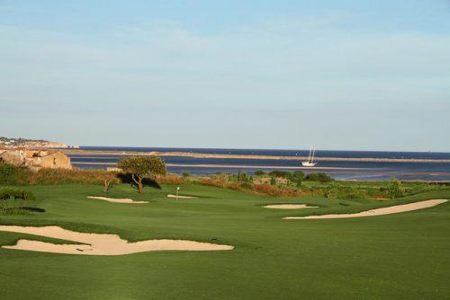Palmares Golf Course-0