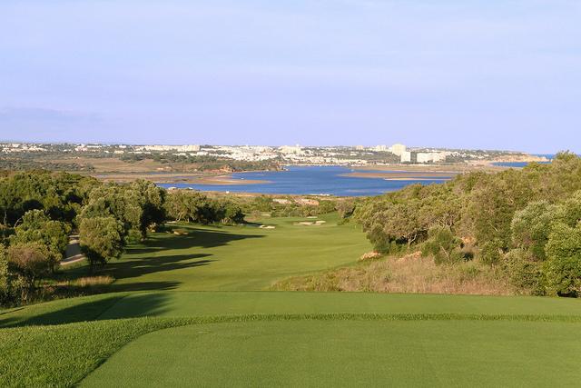 Palmares Golf Course-15868