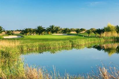 Laguna Golf Course-8502
