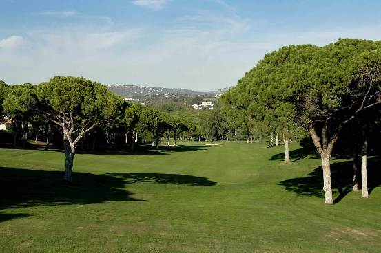 Old Golf Course-8503