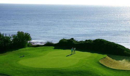 Novo Sancti Petri Golf Course-7236
