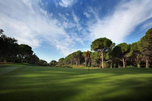 Sueno Dunes golf course-10740