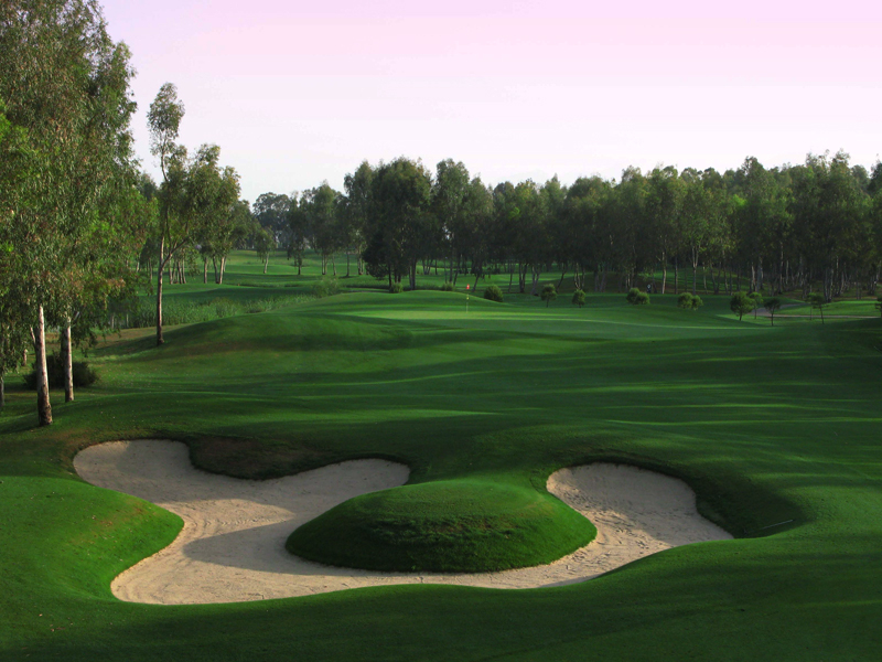 Antalya Pasha golf course-0