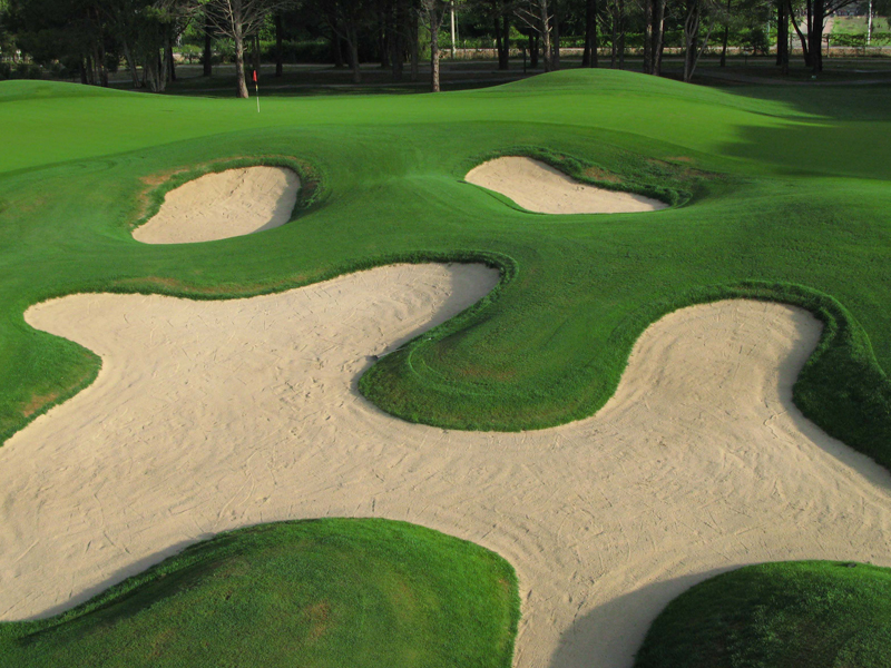 Antalya Pasha golf course-10774