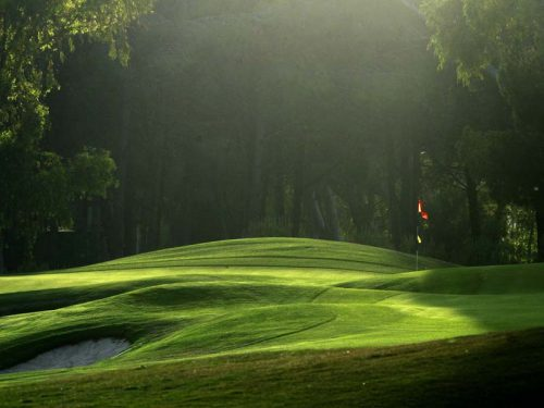 Antalya Pasha golf course-10769