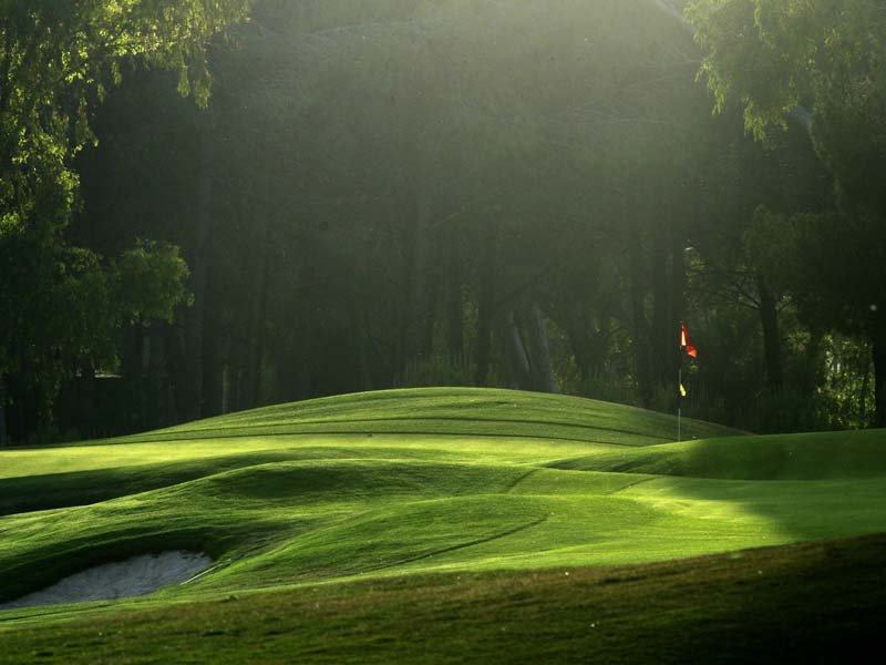 Antalya Pasha golf course-10769