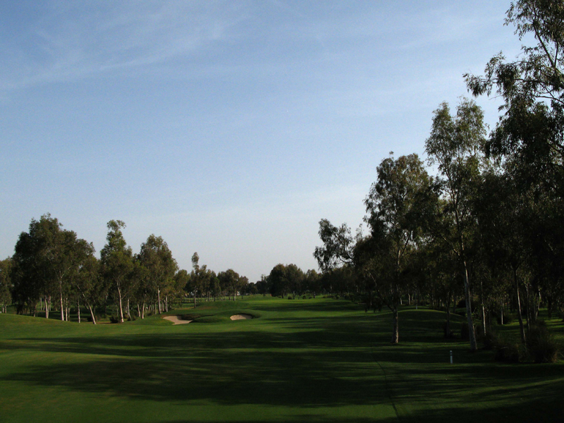 Antalya Pasha golf course-10771