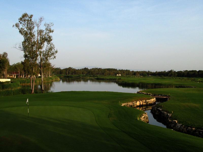 Antalya Sultan golf course-0
