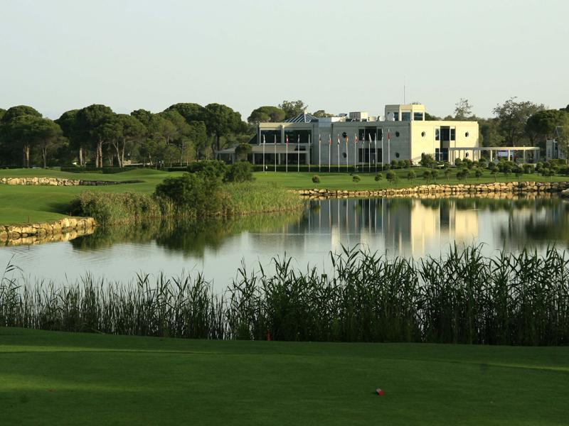 Antalya Sultan golf course-10765