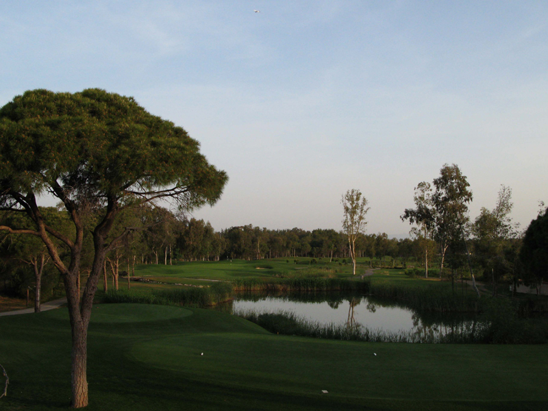 Antalya Sultan golf course-10764