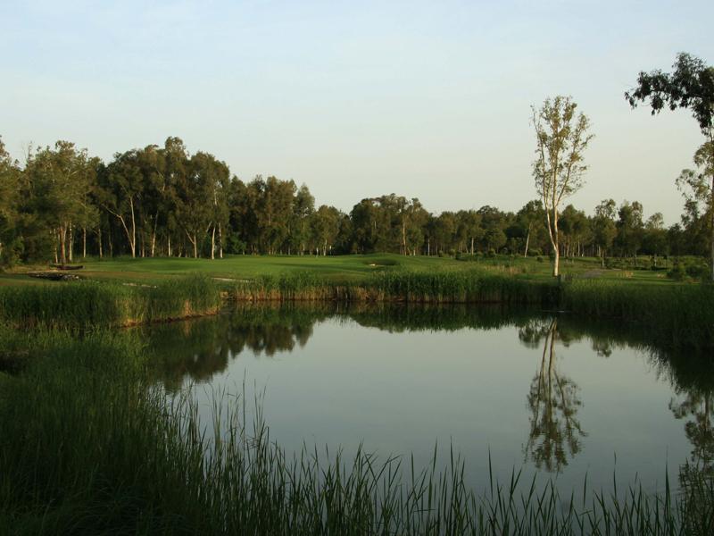 Antalya Sultan golf course-10763