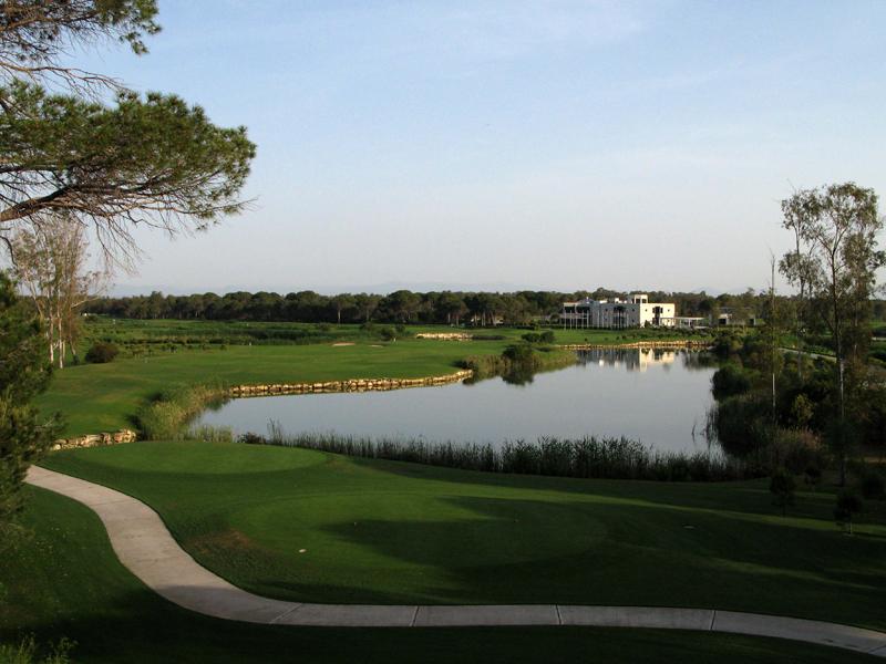 Antalya Sultan golf course-10768