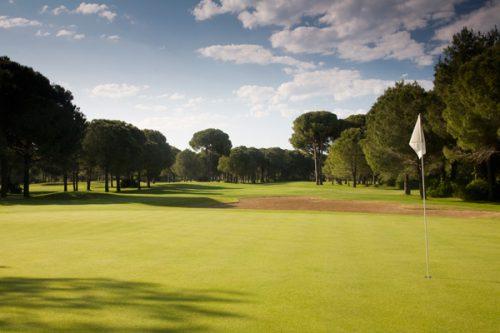 Gloria Old golf course-0