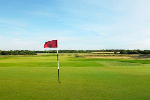 Archerfield Links - Dirleton Course Golf Course-0