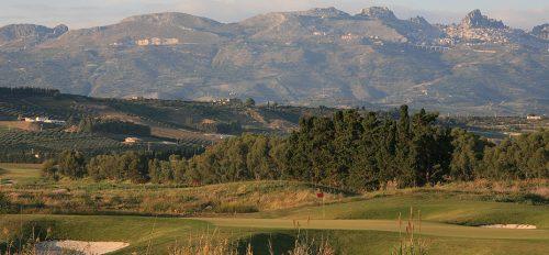 Verdura golf courses-0