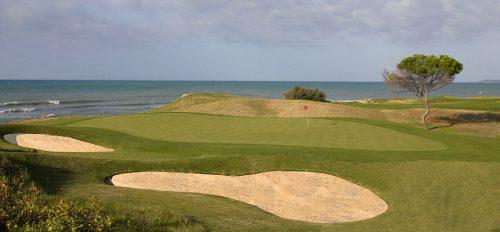 Verdura golf courses-10388