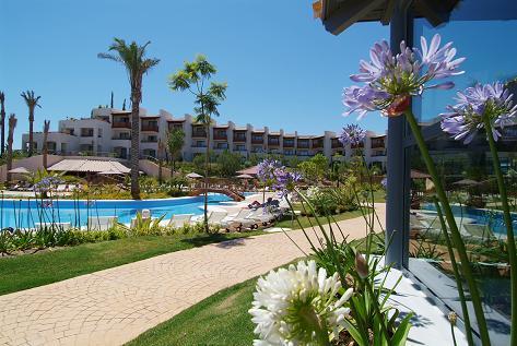 Precise Hotel El Rompido *****-7183