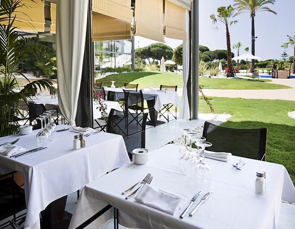 Precise Hotel El Rompido *****-7194