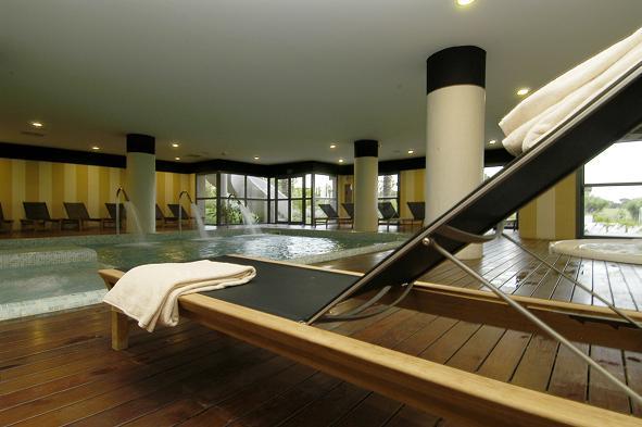 Precise Hotel El Rompido *****-7184