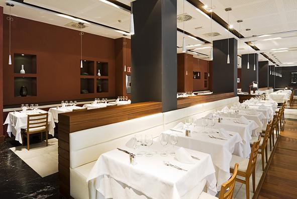 Precise Hotel El Rompido *****-7187