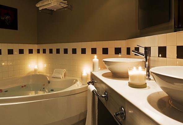 Precise Hotel El Rompido *****-7192