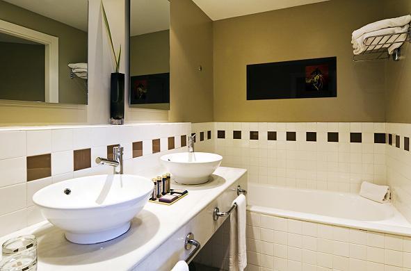 Precise Hotel El Rompido *****-7195